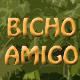 Bicho Amigo
